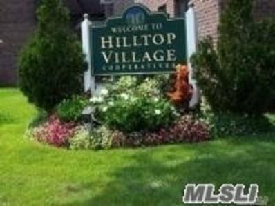 87-56 Francis Lewis Blvd UNIT A-31, Queens Village, NY 11427 - MLS#: 3132208