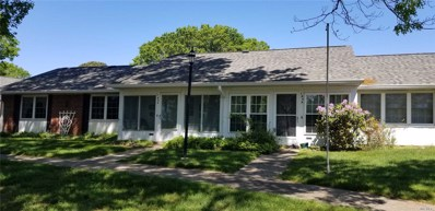 184 A Ventry, Ridge, NY 11961 - MLS#: 3132228