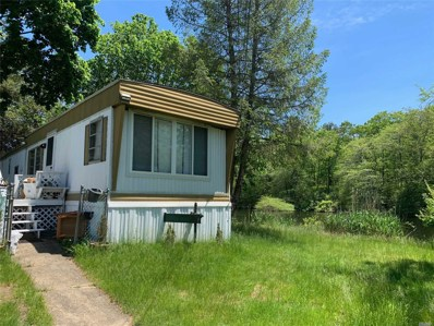 41-20 Forge, Riverhead, NY 11901 - MLS#: 3132243