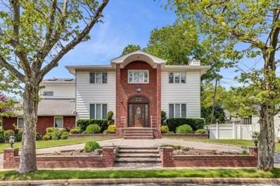 583 Diane Pl, N. Woodmere, NY 11581 - MLS#: 3132265