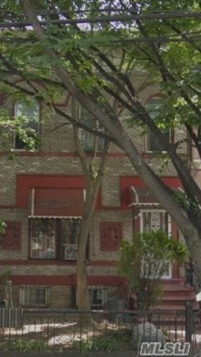 415 Bradford St, Brooklyn, NY 11207 - MLS#: 3132311
