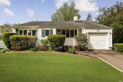 12 Tacoma Ln, Syosset, NY 11791 - MLS#: 3132325