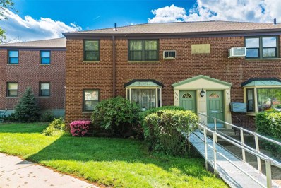 244-32 57 Dr, Douglaston, NY 11362 - MLS#: 3132358