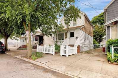 91-21 Gold Rd, Ozone Park, NY 11417 - MLS#: 3132362