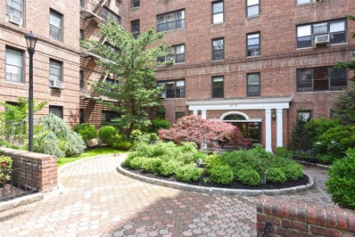 67-35 Yellowstone, Forest Hills, NY 11375 - MLS#: 3132366