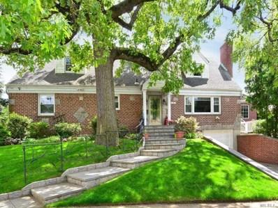 212-16 Richland, Hollis Hills, NY 11364 - MLS#: 3132387