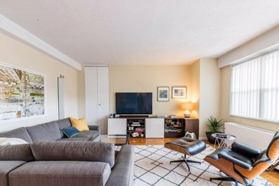 72-35 112, Forest Hills, NY 11375 - MLS#: 3132393