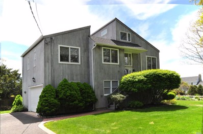 3 Winnie Rd, Center Moriches, NY 11934 - MLS#: 3132396