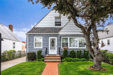 81-24 267th St, Floral Park, NY 11004 - MLS#: 3132403