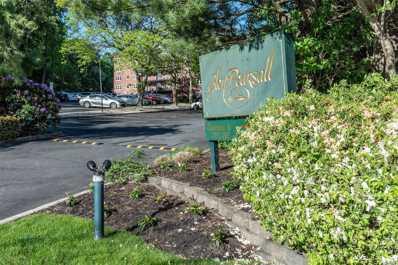 32 Pearsall Ave, Glen Cove, NY 11542 - MLS#: 3132405