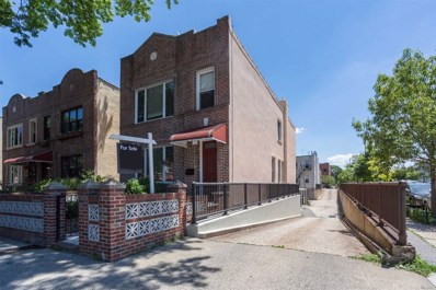 24-63 Crescent St, Astoria, NY 11102 - MLS#: 3132433