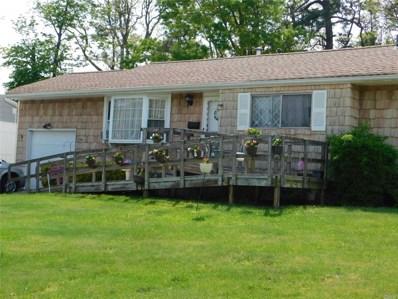 150 Dovecote Ln, Central Islip, NY 11722 - MLS#: 3132437