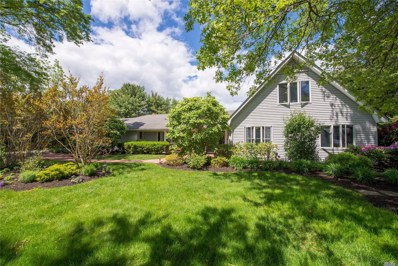 51 Steers Ave, Northport, NY 11768 - MLS#: 3132438