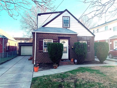241-20 147th Ave, Rosedale, NY 11422 - MLS#: 3132443