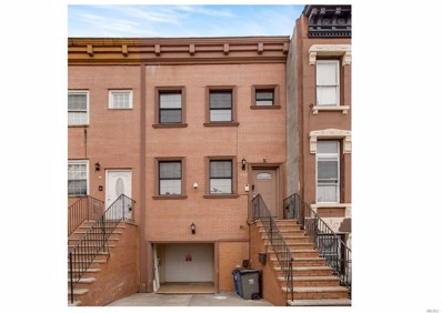 432 Lexington Ave, Brooklyn, NY 11221 - MLS#: 3132450