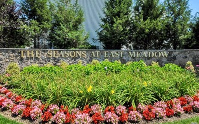 245 Spring Dr UNIT 245, East Meadow, NY 11554 - MLS#: 3132454