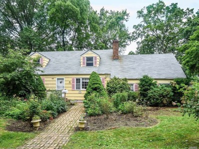 56 The Promenade, Glen Head, NY 11545 - MLS#: 3132458