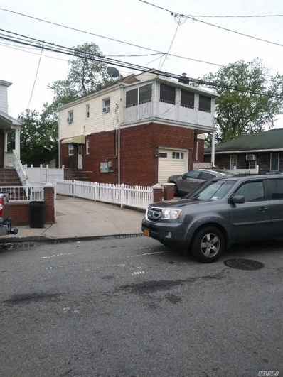 2479 Collier Ave, Far Rockaway, NY 11691 - MLS#: 3132484