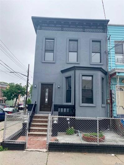 333 Euclid Ave, Brooklyn, NY 11208 - MLS#: 3132512