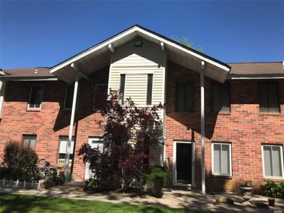 6 Laramie Ct, Coram, NY 11727 - MLS#: 3132514