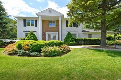 104 Majestic Dr, Dix Hills, NY 11746 - MLS#: 3132523