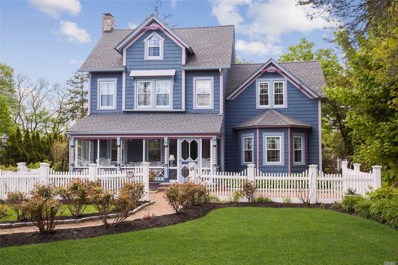 44 Handsome Ave, Sayville, NY 11782 - MLS#: 3132568