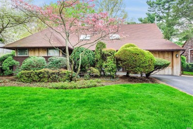 10 Oak Brook Ln, Merrick, NY 11566 - MLS#: 3132582