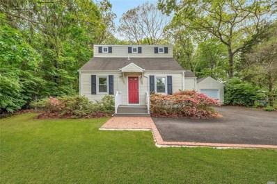 352 Gibbs Pond Rd, Nesconset, NY 11767 - MLS#: 3132591