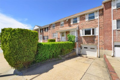 240-09 65 Ave, Douglaston, NY 11362 - MLS#: 3132598