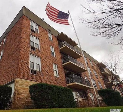 60 Hempstead Ave UNIT 3A, Lynbrook, NY 11563 - MLS#: 3132600