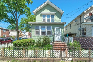11401 109th Ave, S. Ozone Park, NY 11420 - MLS#: 3132631