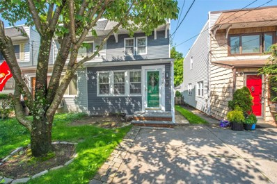 43-36 247th St, Little Neck, NY 11363 - MLS#: 3132688