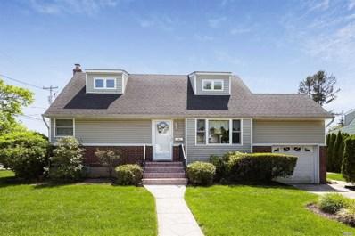 1359 Webster St, Floral Park, NY 11001 - MLS#: 3132713