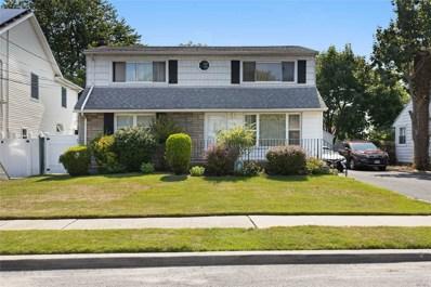 641 Dorothea Ln, Elmont, NY 11003 - MLS#: 3132716
