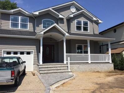 3525 Oceanside Rd, Oceanside, NY 11572 - MLS#: 3132739
