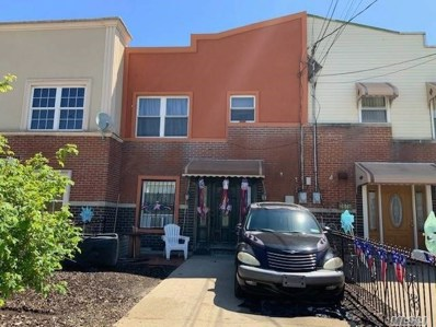 2673 W 37th St, Brooklyn, NY 11224 - MLS#: 3132748