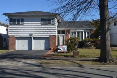 769 Marilyn Ln, Baldwin Harbor, NY 11510 - MLS#: 3132775