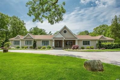 42 Hunting Hill Dr, Dix Hills, NY 11746 - MLS#: 3132786