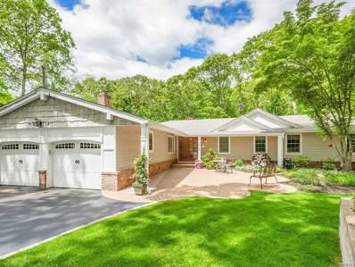 8 Chatham Pl, Dix Hills, NY 11746 - MLS#: 3132821