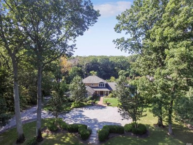 25 Thorman Ln, Huntington, NY 11743 - MLS#: 3132840
