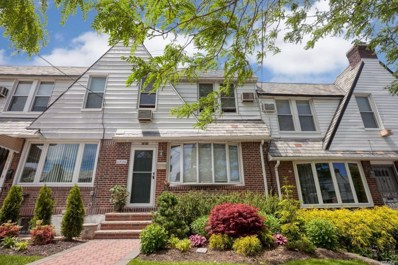 65-26 77th Pl, Middle Village, NY 11379 - MLS#: 3132842