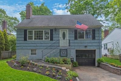 97 Burt Ave, Northport, NY 11768 - MLS#: 3132853