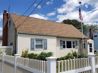 57 Brookvale Ave, W. Babylon, NY 11704 - MLS#: 3132876