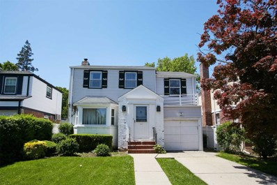 80-70 209th St, Hollis Hills, NY 11427 - MLS#: 3132890