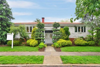48-16 Marathon Pky, Little Neck, NY 11362 - MLS#: 3132916
