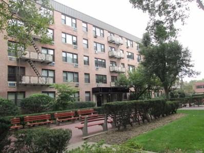 5 Birchwood Ct UNIT 2H, Mineola, NY 11501 - MLS#: 3132964