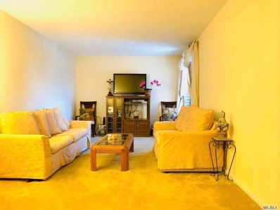 38-15 149 St UNIT 6D, Flushing, NY 11354 - MLS#: 3132989