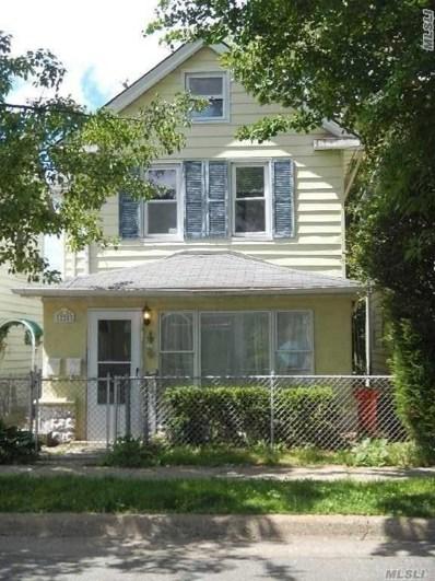 224 Jefferson Ave, Mineola, NY 11501 - MLS#: 3132990
