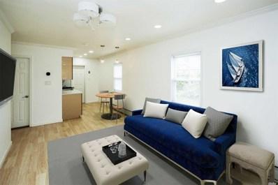 102-18 159th Drive, Howard Beach, NY 11414 - MLS#: 3132992