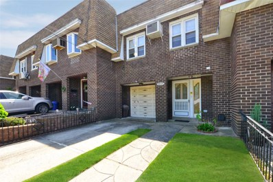 124-10 25th Ave, College Point, NY 11356 - MLS#: 3132996